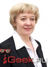 Серовские депутаты отчитались о доходах и имуществе. Наибольший доход задекларировала топ-менеджер Надеждинского метзавода Ольга Гребенева