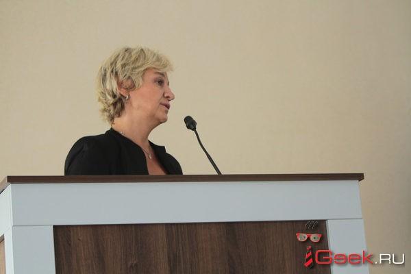 В Серове ФСБ потребовала у управления культуры предоставить план проведения праздничных мероприятий