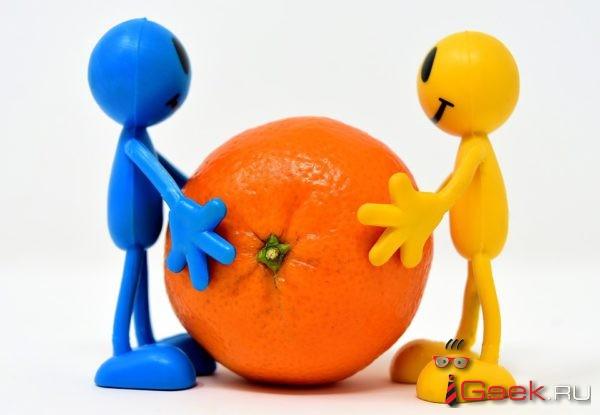 Весенний авитаминоз: как определить, как не допустить и как побороть