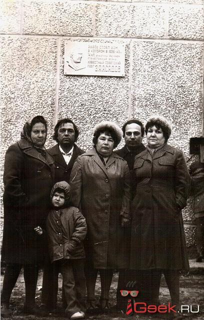 Восстановите память о поэте! Родственники и поклонники Эдуарда Асадова ратуют за восстановление в Серове мемориальной доски поэту