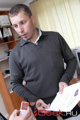 Серовскую управляющую компанию «Квартал» хотят обанкротить