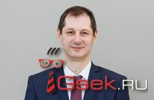 Бывший директор представительства «Серовского завода ферросплавов» стал управляющим уральского гольф-курорта
