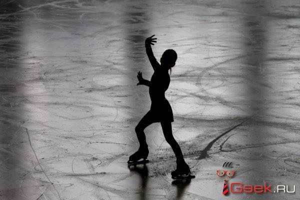 Фигурное катание отмечает «олимпийский» юбилей — 110 лет назад этот вид спорта попал в программу Олимпиады
