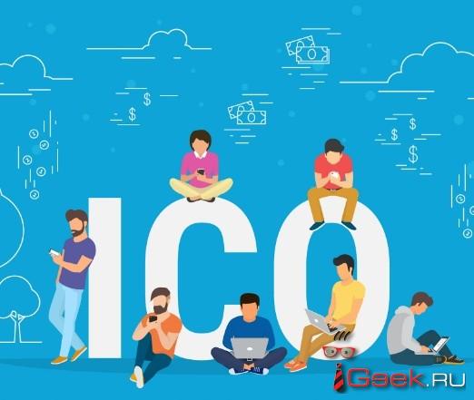 Помощь в подготовке рекламы ICO