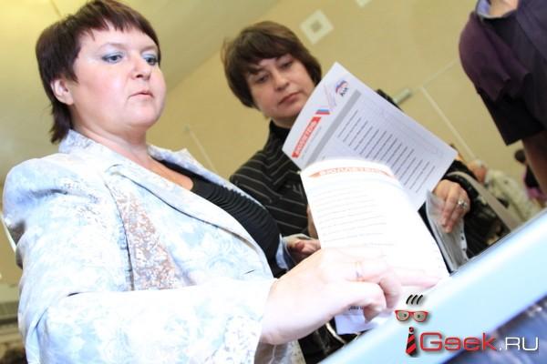 Серовские чиновники отчитались о доходах за 2017 год. Самый богатый среди замов главы Вячеслав Семаков
