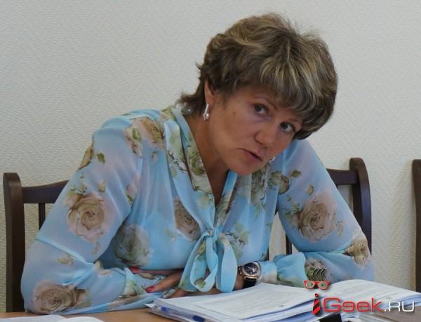 Администрация Серова организовала структуру, ответственную за сбор платы за найм жилья. Сборы упали