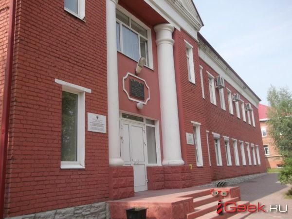 Блог. Серовский отдел Управления Роспотребнадзора. «Профилактика паразитарных заболеваний»