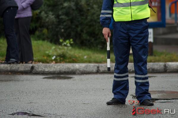 Мэрия Серова сообщила, какие дороги перекроют в ближайшие дни