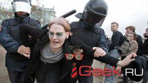 Блог. Наталья Калинина: «Кажется, пахнуло кровью»