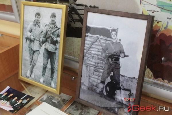 В год 100-летия погранвойск серовчанин Марат Есмагамбетов вспоминает о службе в Афганистане: «Идет колонна через кишлак. Тебя обстреляли, ты — ответил…»