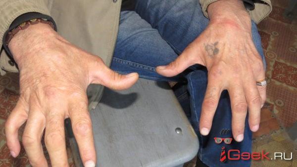 Серовчанин, напавший на ювелирный магазин с игрушечным пистолетом, стал фигурантом дела о разбое