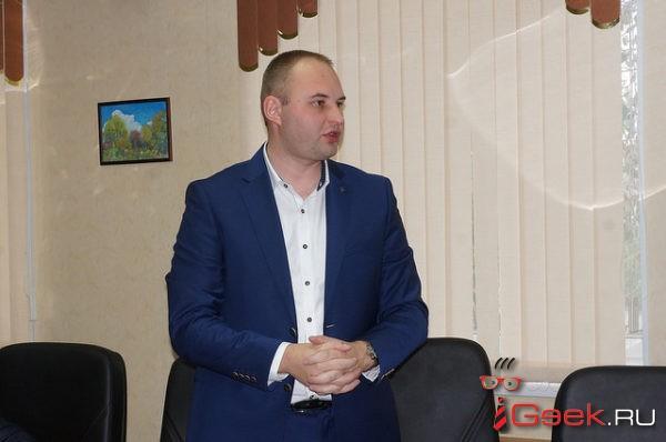Председатель сосьвинской Думы заявил, что депутат и вице-мэр могут быть причастны к нецелевому расходованию бюджетных денег