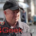 Серовчане рассказывают, откуда они узнавали о Великой Отечественной войне