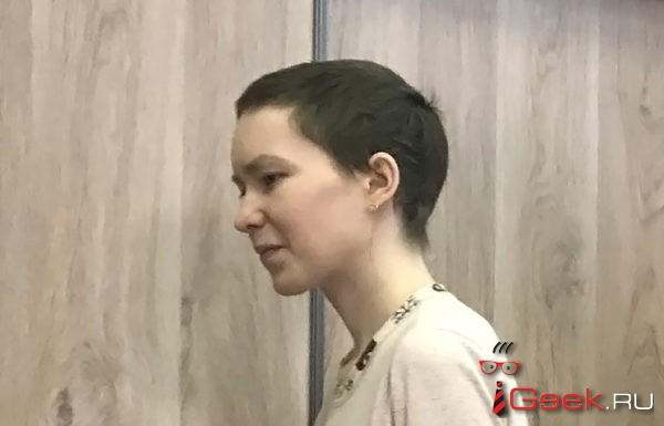 Дарья Старикова из Апатитов умерла от рака в Москве