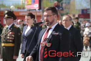 Кадеты танцевали полонез, а Бердниковой подарили икону – выпускники серовского кадетского корпуса простились со знаменем