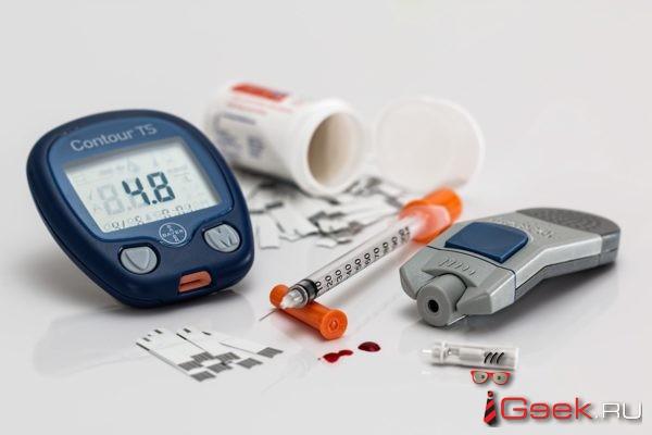 Суд признал саратовскую организацию больных сахарным диабетом «иноагентом»