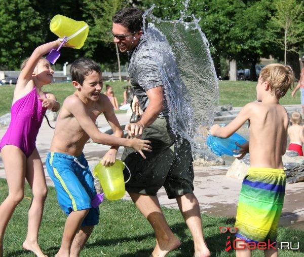 Чем занять ребенка на каникулах? Полезные подсказки для родителей школьников