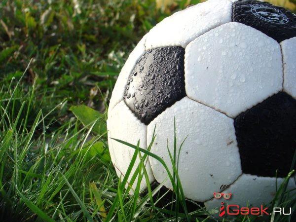 Кто выиграет чемпионат мира по футболу? Собираем ваши прогнозы. ОНЛАЙН-АНКЕТА