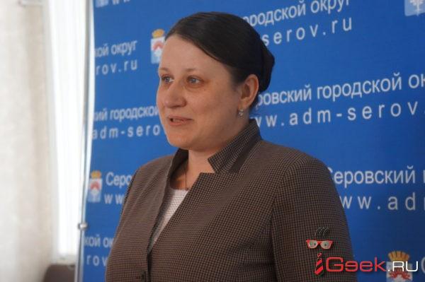 Блог. Александр Столбов: «История одной отставки»