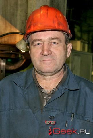 Шесть серовчан ко Дню металлурга будут награждены Почетными грамотами Законодательного Собрания области
