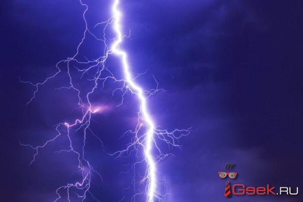 В Серове на сегодня объявлено штормовое предупреждение