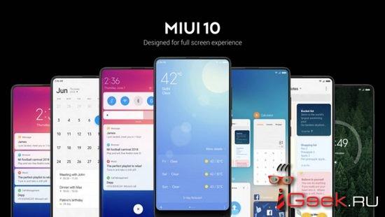 Bad Android — новости смартфонов, обзоры, характеристики