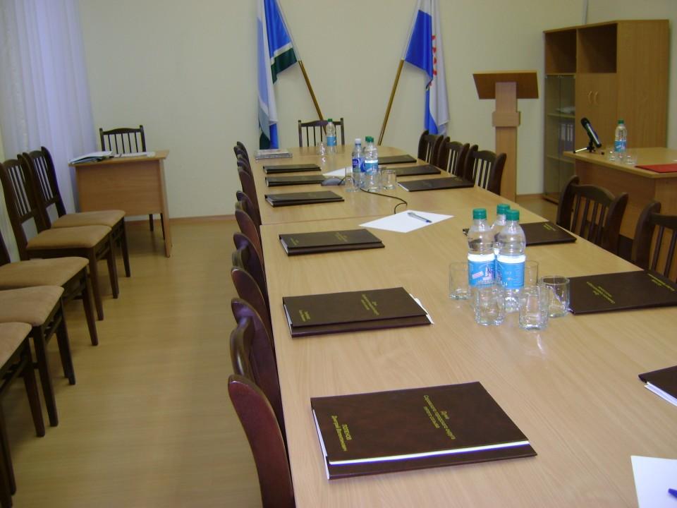 В Серове на депутатской комиссии рассмотрят вопросы бюджетной политики