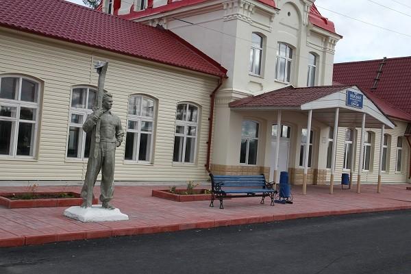 В Серове оштрафовали пассажира поезда, из-за которого пришлось сорвать «стоп-кран»