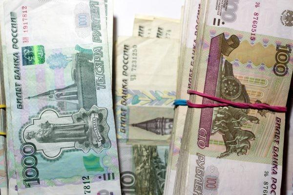 Полиция будет платить доносчикам вознаграждение. Речь может идти о миллионах рублей