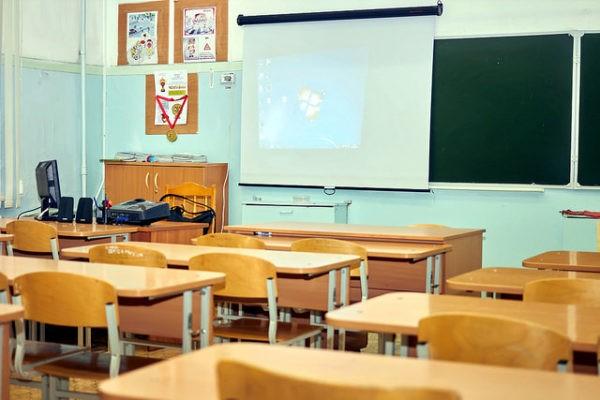 Три метода подготовки к школе: шпаргалка для родителей. БОНУС — ОНЛАЙН-КАЛЬКУЛЯТОР