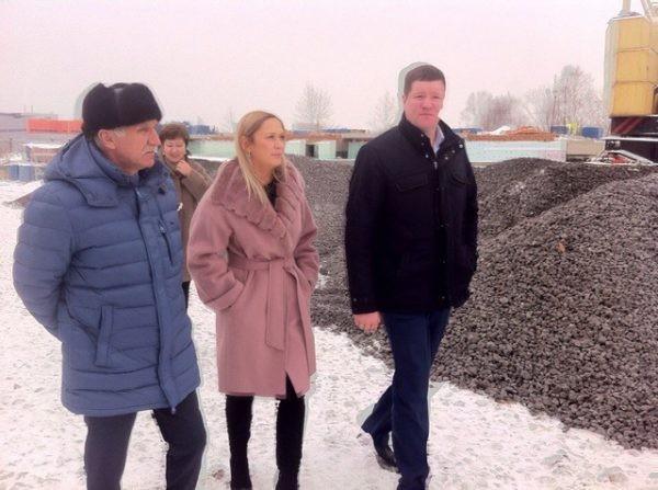 Компания, которая строила дом на Короленко, объявлена банкротом. Серов стал обманутым дольщиком