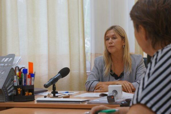 В Серове на ремонт закрывают улицу Орджоникидзе