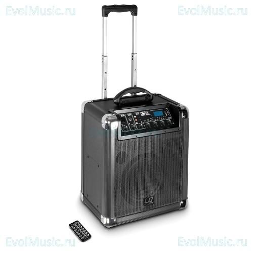 Продажа профессионального звукового оборудования онлайн