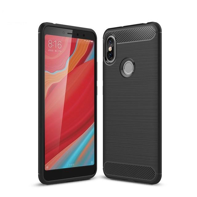 Купить мобильный чехол на Xiaomi Redmi S2