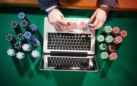 казино вулкан 24 играть на деньги