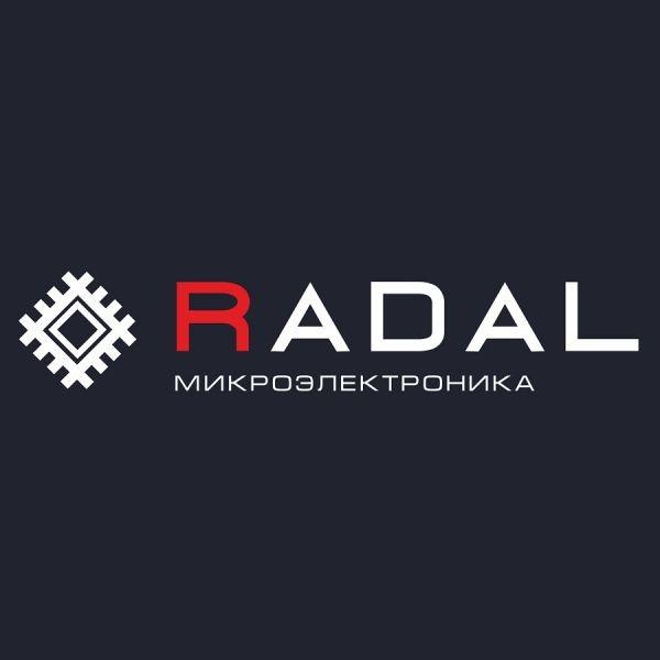 RADAL сайт микроэлектроники