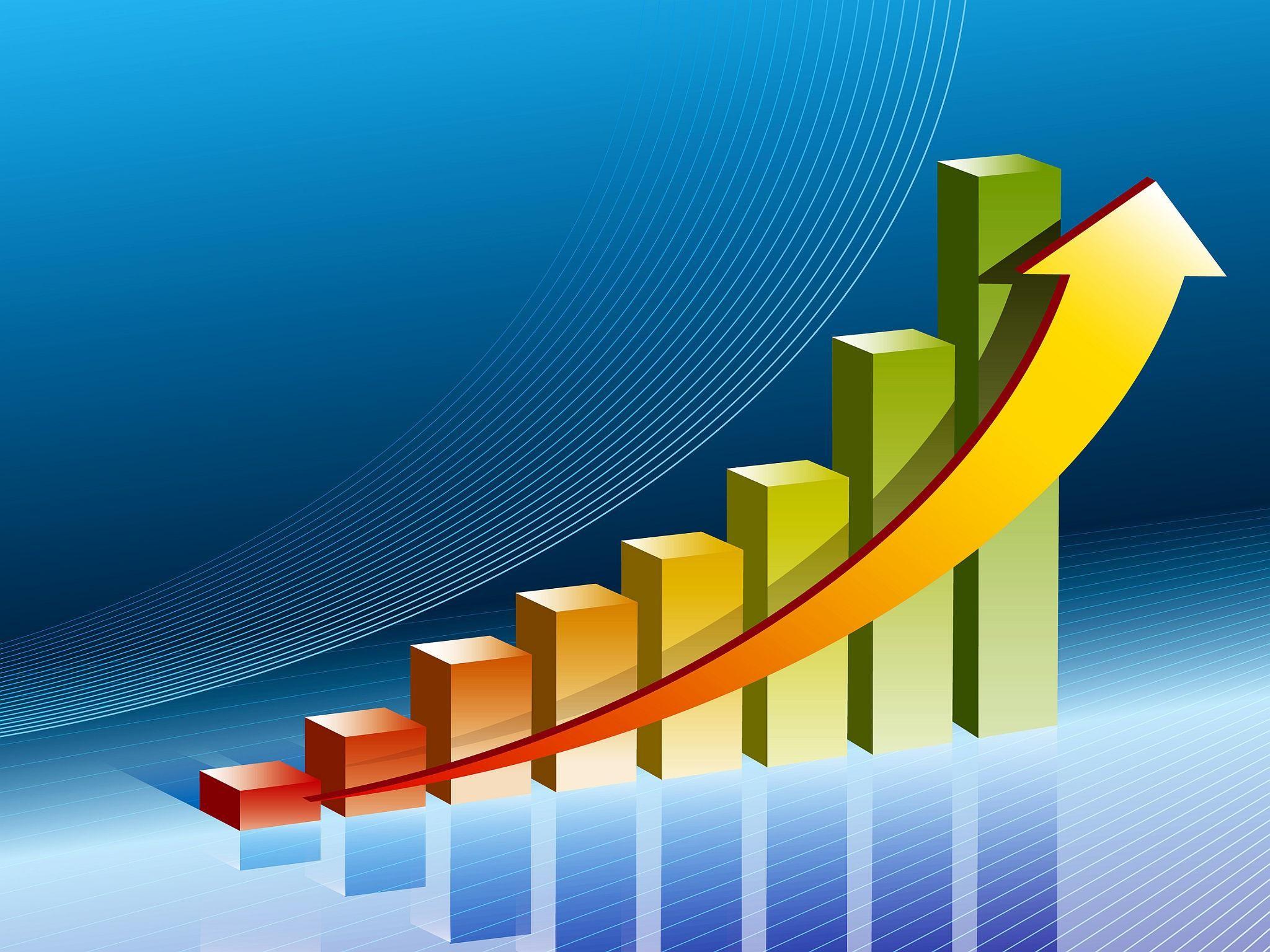 Приложения для улучшения производительности и контроля над бизнесом