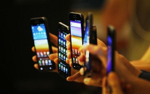 Десятки выгодных предложений покупки мобильных телефонов