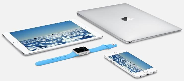 Экстренная профессиональная помощь при поломке гаджетов Apple