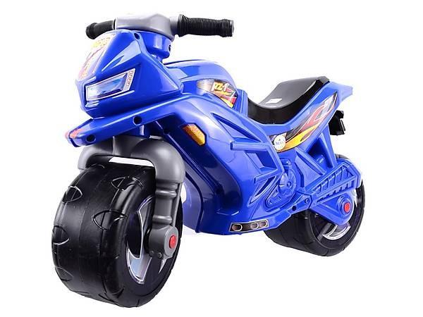 Toys-Kiev интернет магазин игрушек