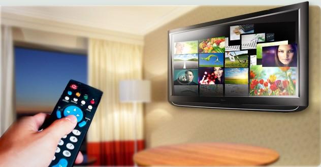 Лучшие решения для операторов кабельного телевидения и IPTV