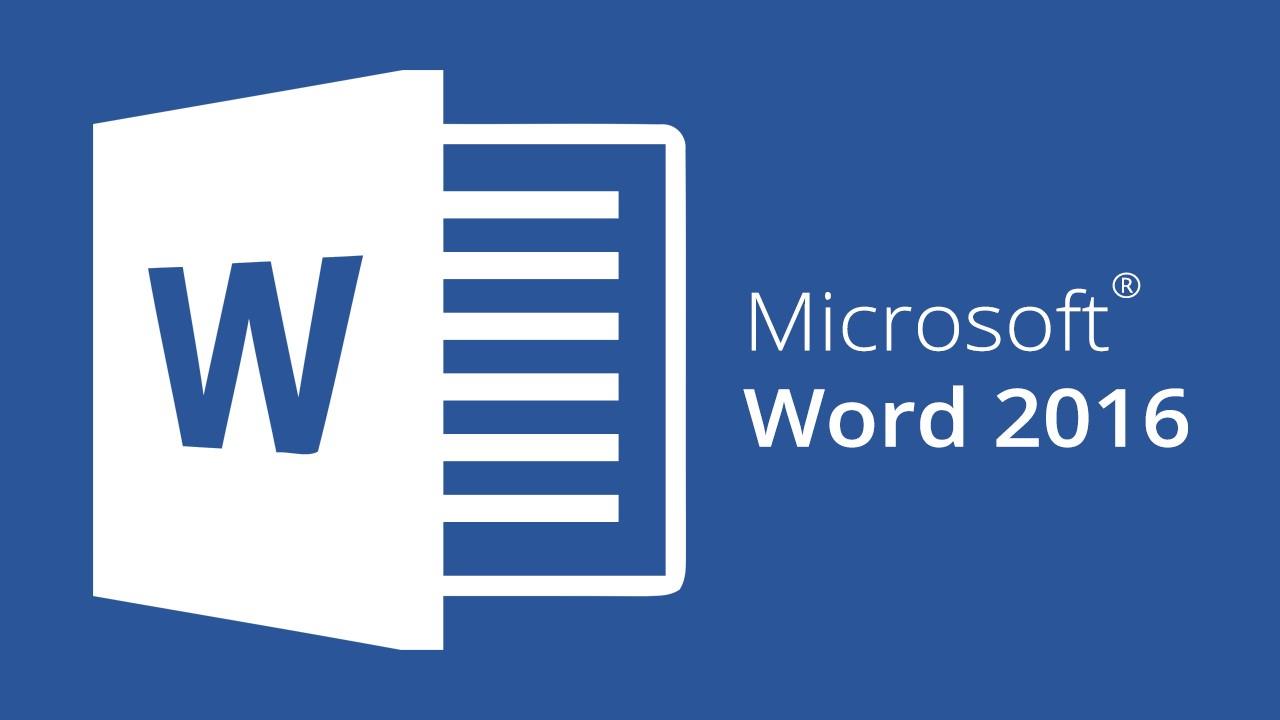 Не заменимый помощник в Microsoft Office Word