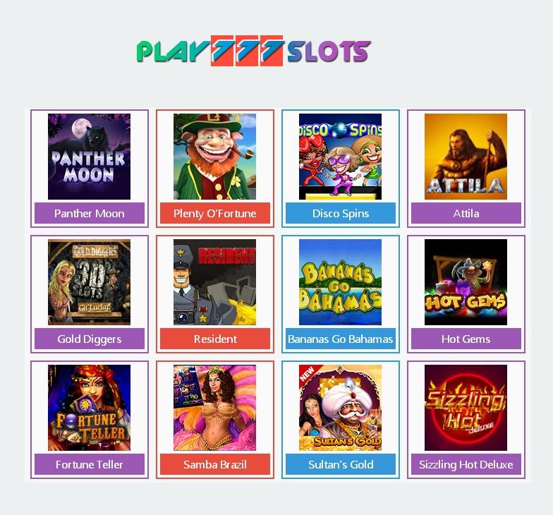 Легенда виртуального гемблинга в Play777