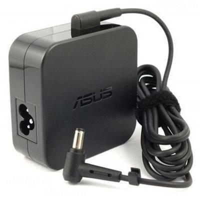 Подбор зарядного устройства для вашего ноутбука