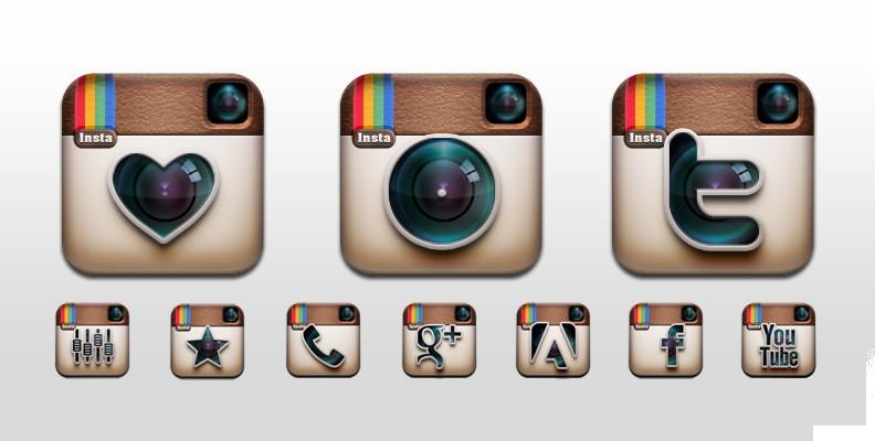 Помощь в создании положительного образа вашей страницы в Инстаграм