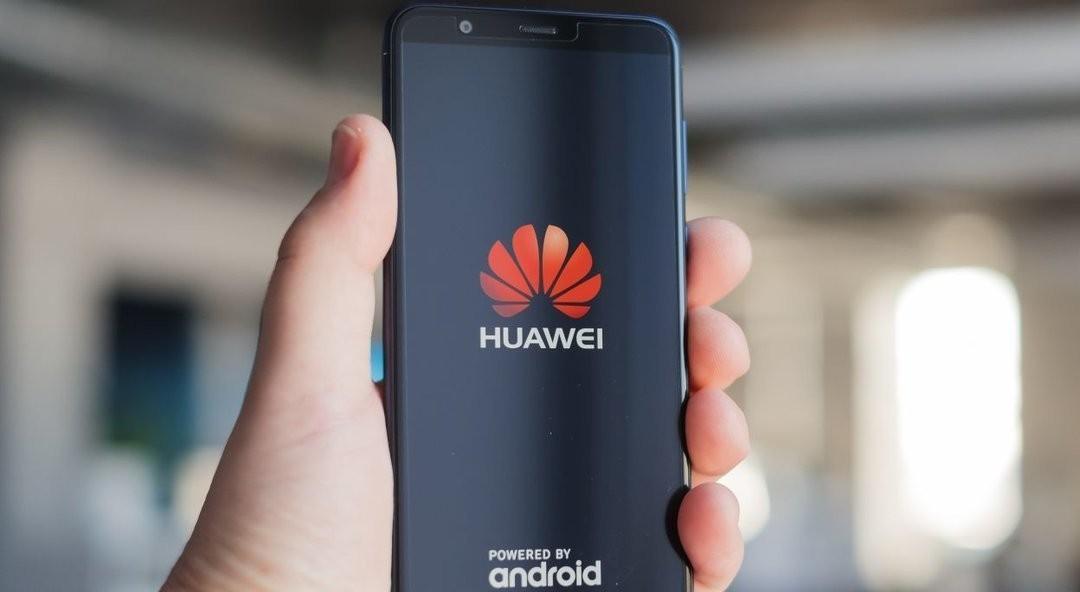 Сервисный центр Huawei