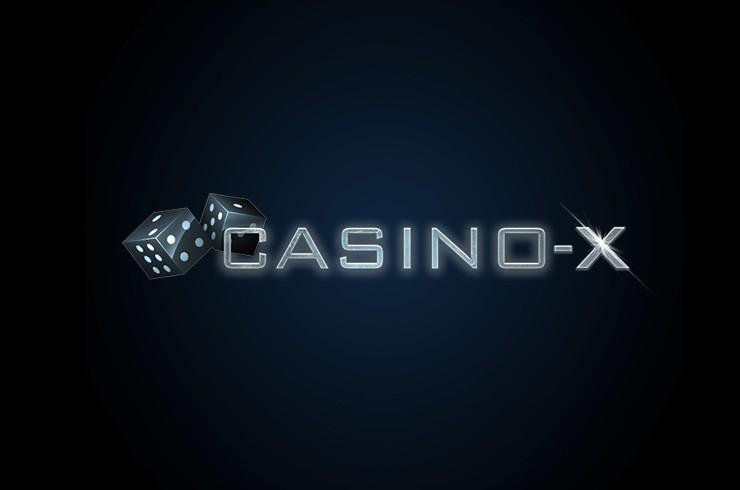 Лучшие игры в казино Х
