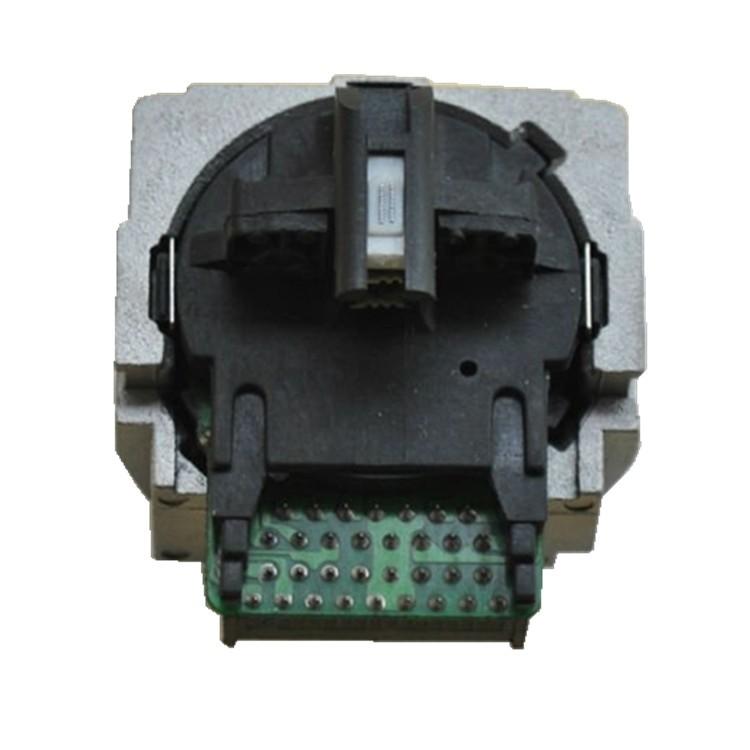 головка LQ300