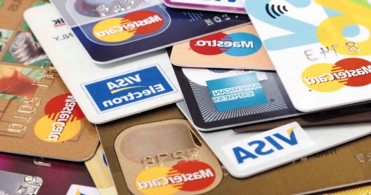 На что обратить внимание при заказе кредитной карты