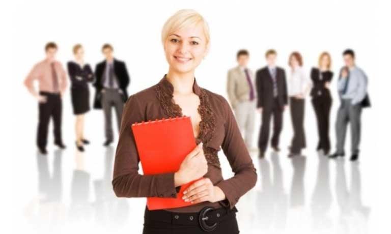 курсы по управлению персоналом